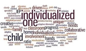 Interpretation Services in Education Minneapolis