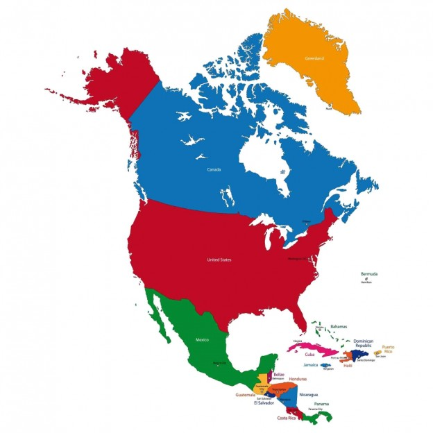 North American Language Translation Services