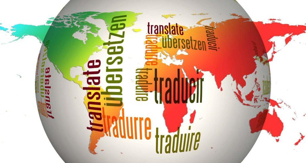 Top 9 tips for Translators